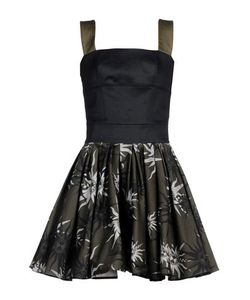 Fausto Puglisi   Dresses Short Dresses On