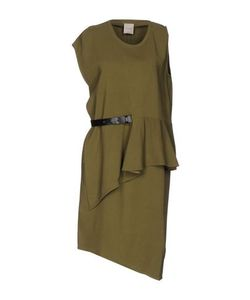 Nude | Dresses Short Dresses Women On
