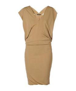 Plein Sud | Dresses 3/4 Length Dresses On