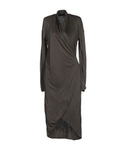 Isabel Benenato   Knitwear Cardigans Women On