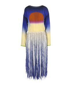 Marco de Vincenzo | Dresses 3/4 Length Dresses On