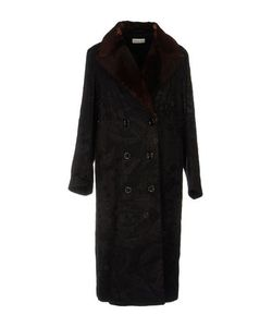 Dries Van Noten | Coats Jackets Coats On