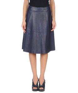 Muubaa | Skirts Knee Length Skirts On