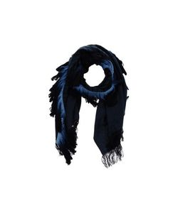Melt | Accessories Oblong Scarves Women On