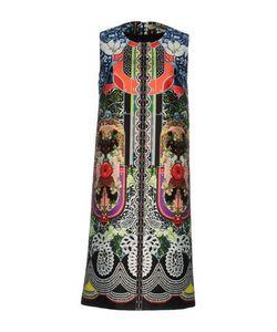 PICCIONE•PICCIONE | Dresses Knee-Length Dresses On