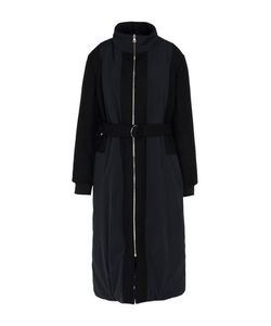 Paul Smith Black Label | Coats Jackets Down Jackets Women On