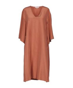 Hache | Dresses Knee-Length Dresses On