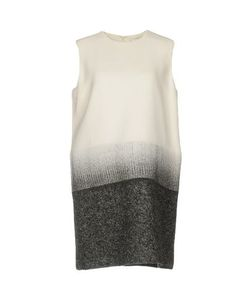 Victoria, Victoria Beckham   Dresses Short Dresses On