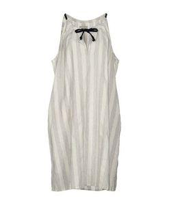 Humanoid | Dresses Knee-Length Dresses On