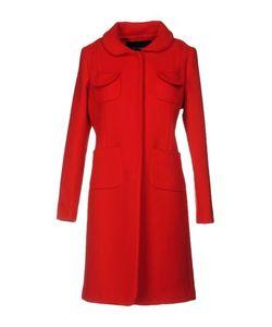 Tara Jarmon   Coats Jackets Coats Women On