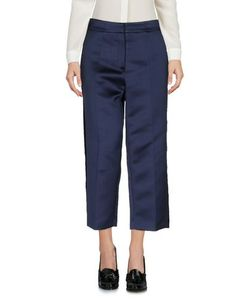 8pm | Trousers 3/4-Length Trousers Women On