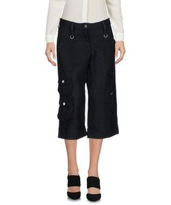 Calvin Klein Jeans | Trousers 3/4-Length Trousers Women On