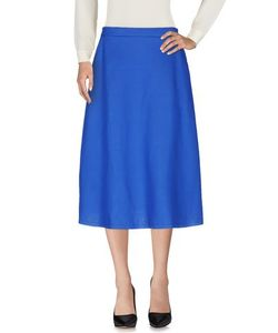 Être Cécile | Skirts 3/4 Length Skirts Women On