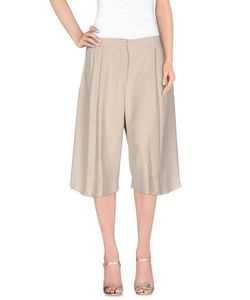 Damir Doma | Trousers Bermuda Shorts On