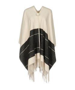 By Malene Birger | Coats Jackets Cloaks On