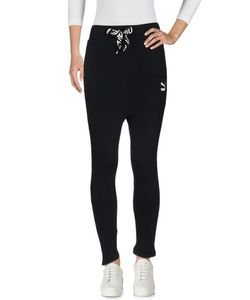 Puma | Trousers Casual Trousers Women On