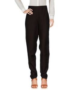 Jean Paul Gaultier | Trousers Casual Trousers On