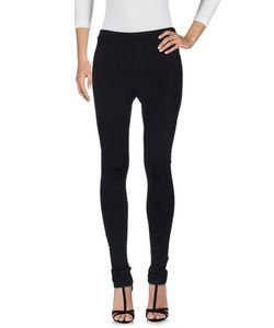 Brian Dales | Trousers Leggings Women On