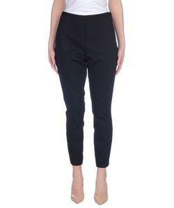 By Malene Birger | Trousers Casual Trousers Women On