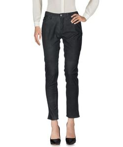 Current/Elliott | Trousers Casual Trousers Women On