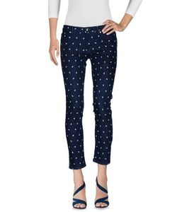 Juicy Couture | Denim Denim Trousers Women On