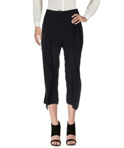 LOST & FOUND | Trousers 3/4-Length Trousers Women On