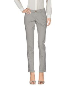 Fay | Trousers Casual Trousers On