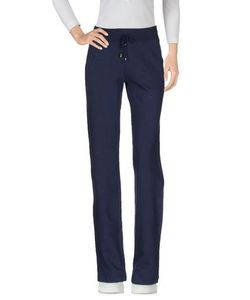 Malo | Trousers Casual Trousers On