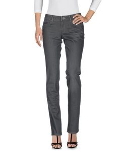 Calvin Klein Jeans | Denim Denim Trousers Women On