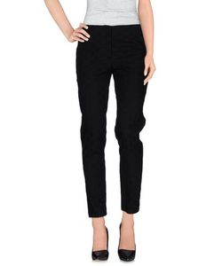 Nina Ricci | Trousers Casual Trousers On
