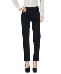 'S Max Mara | S Max Mara Trousers Casual Trousers Women On