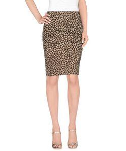 Akris | Skirts Knee Length Skirts Women On
