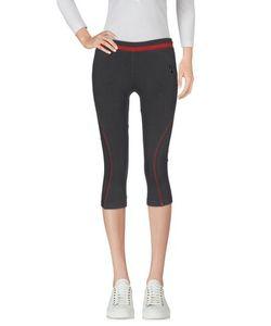 FREDDY | Trousers Leggings On
