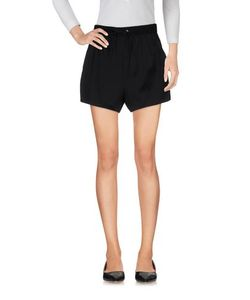 T by Alexander Wang | Trousers Shorts Women On