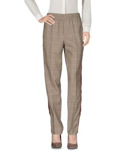 Palm Angels | Trousers Casual Trousers Women On