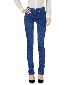 Philipp Plein | Trousers Casual Trousers Women On