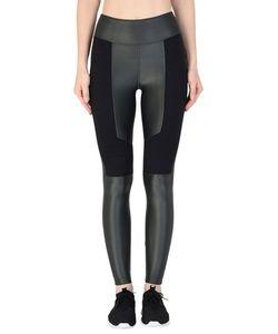 Koral | Trousers Leggings On