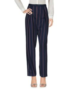 By Malene Birger | Trousers Casual Trousers On