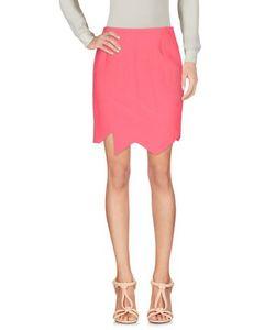 Preen by Thornton Bregazzi | Skirts Knee Length Skirts On