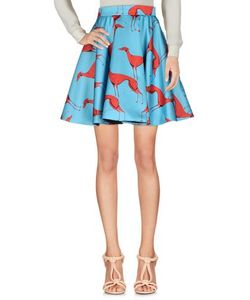 Marco Bologna   Skirts Knee Length Skirts Women On