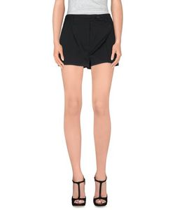 Ermanno Scervino   Trousers Shorts On