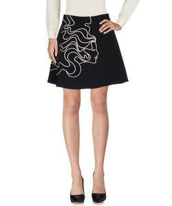 Vivetta | Skirts Knee Length Skirts Women On
