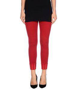 Y-3   Trousers Leggings Women On