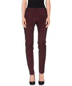 Alberto Biani | Trousers Casual Trousers Women On