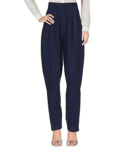 Issey Miyake | Trousers Casual Trousers On