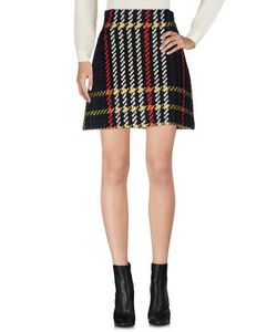 Miu Miu | Skirts Mini Skirts Women On