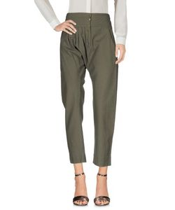 Ulla Johnson | Trousers Casual Trousers Women On