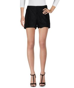 Muubaa | Trousers Shorts On