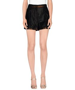 Mauro Grifoni   Trousers Shorts Women On