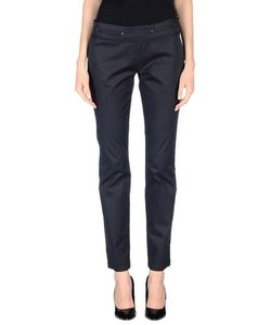 Peuterey   Trousers Casual Trousers Women On